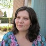 Debora Blok, deborablok@stray-afp.org