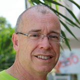 Luis de Freitas, Raad van Bestuur