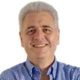 Rob Spruyt, website