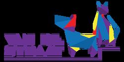 rsz_logo-horizontaal