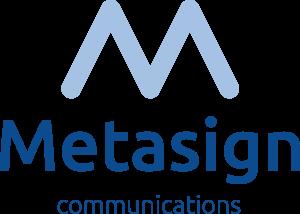 metasign_x2