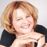 Isabelle Sternheim, voorzitter