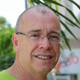 Luis de Freitas,RaadvBestuur